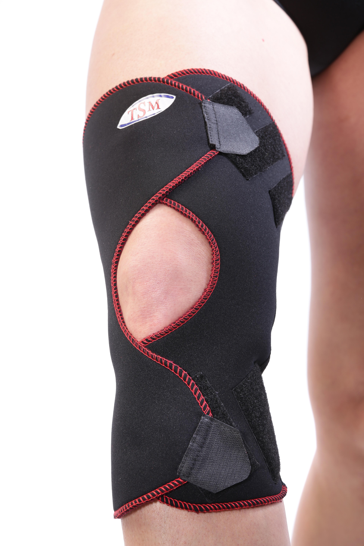 Kniearthrose Bandage